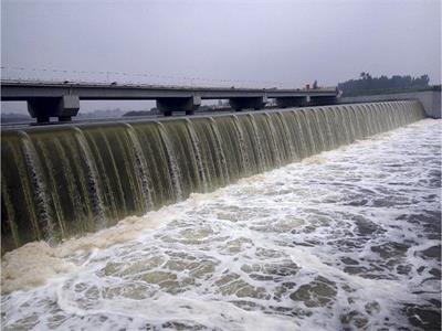 这就是液压景观钢坝